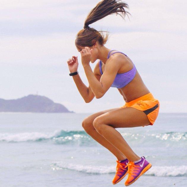 treintamasdiez-blog-de-moda fitness1