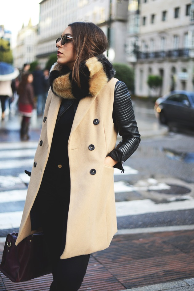 treintamasdiez-blog-de-moda fur coat fashion through my eyes