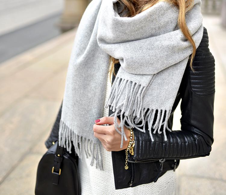 treintamasdiez-blog-de-moda mariannan