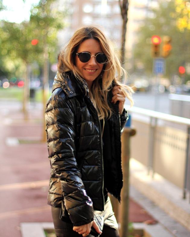 treintamasdiez-blog-de-moda mes voyages a paris