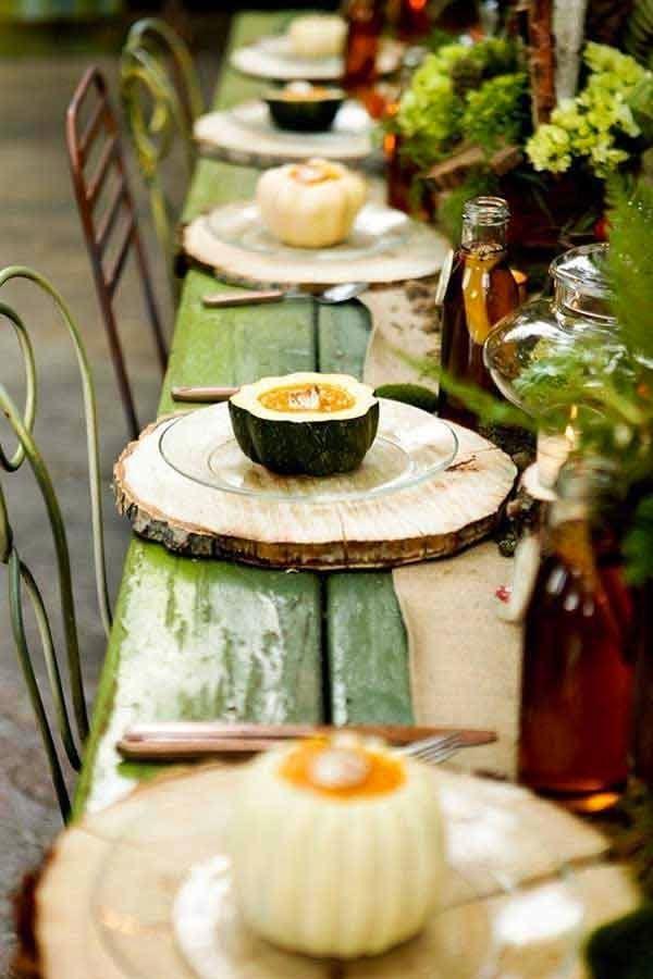 treintamasdiez-blog-de-moda mesas otoño1