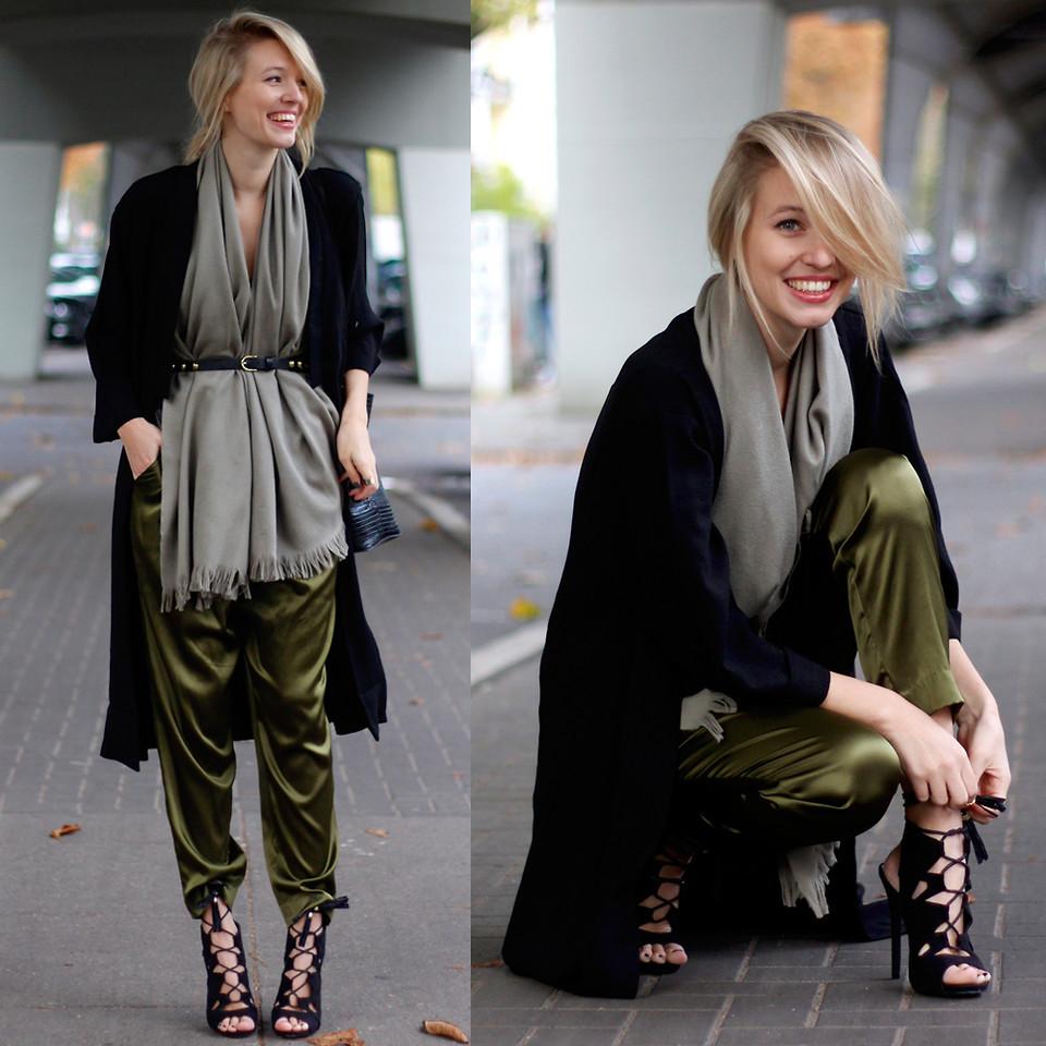 treintamasdiez-blog-de-moda pañuelo atado trendencias