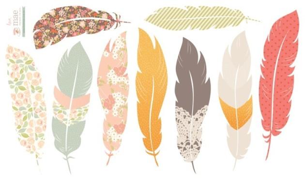 treintamasdiez-blog-de-moda plumas oddy neighbours