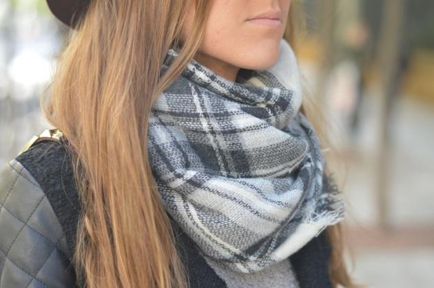 treintamasdiez-blog-de-moda silvia's closet