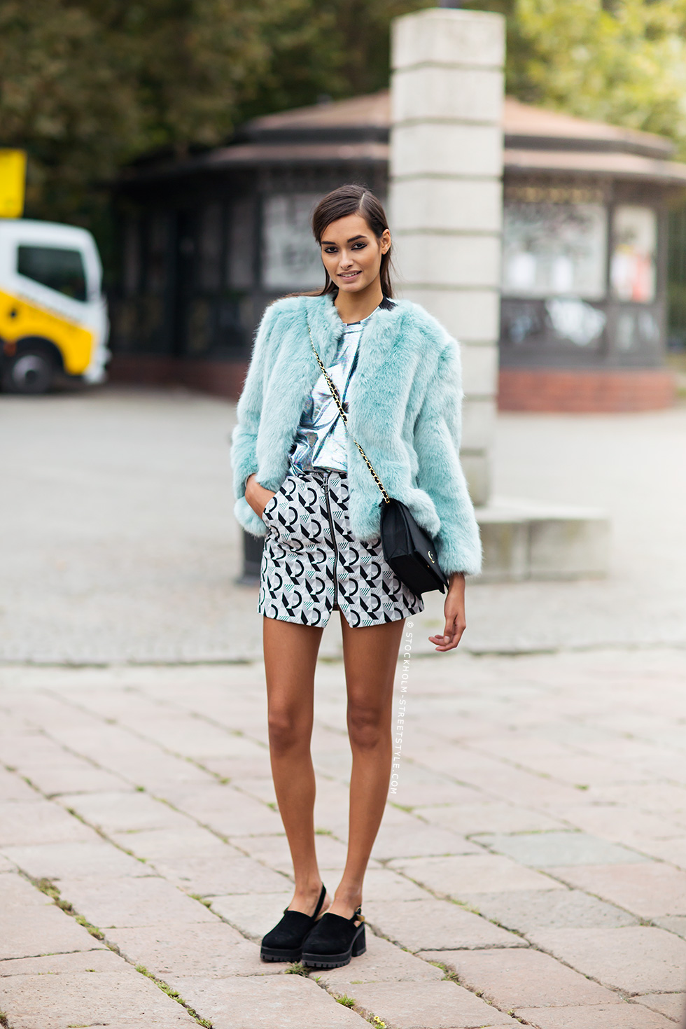 treintamasdiez-blog-de-moda stockholm