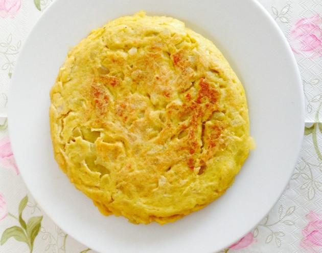 treintamasdiez-blog-de-moda tortilla