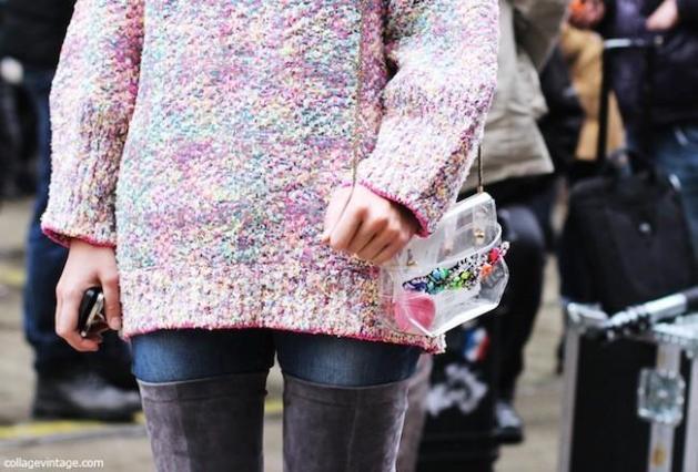 treintamasdiez-blog-de-moda trendencias bolsos