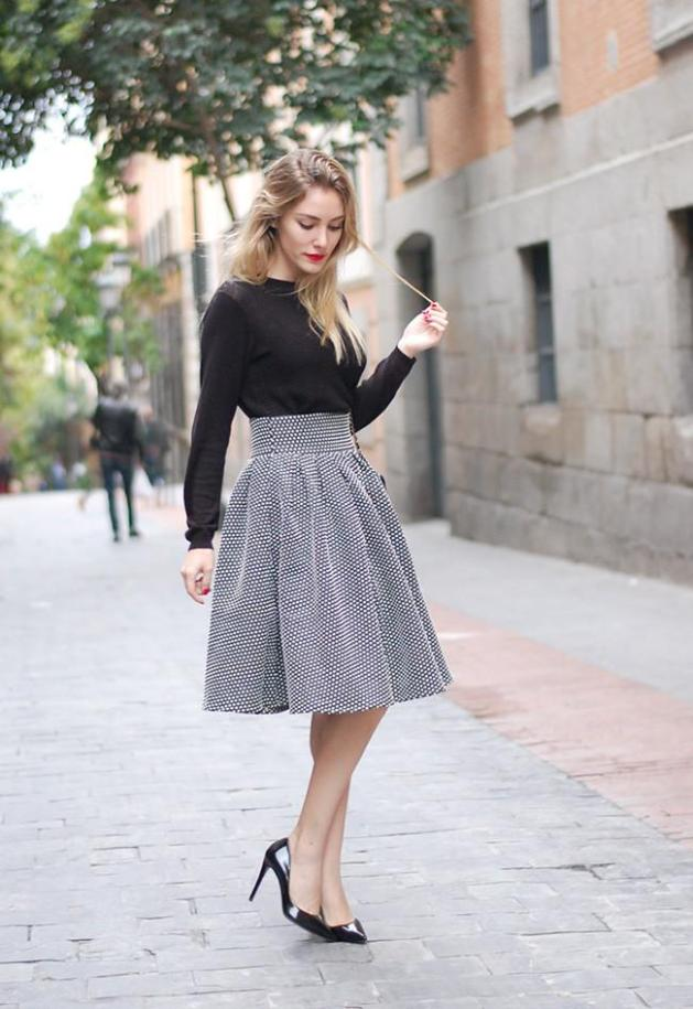 treintamsdiez-blog-de-moda