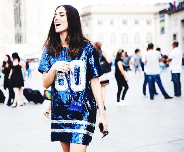 treitntamasdiez-blog-de-moda lents.www