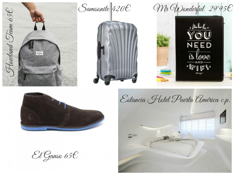 treintamasdiez, blog-de-moda, viajero