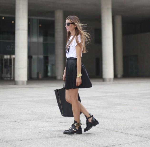 treintamasdiez-blog-de-moda balenciaga
