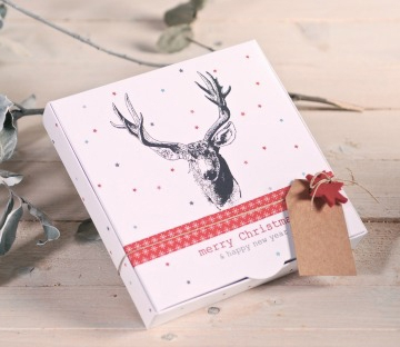 treintamasdiez-blog-de-moda navidad-con-reno-impreso