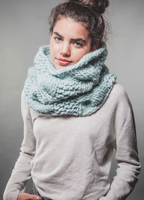 treintamasdiez-blog-de-moda we are knitters
