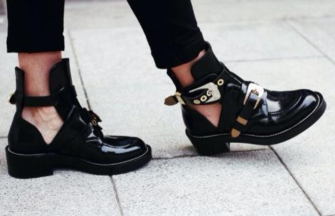 treintamasdiez-blog-de-moda, balenciaga