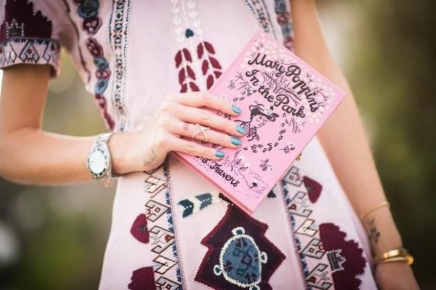 treintamasdiez-blog-de-moda clutch trendencias
