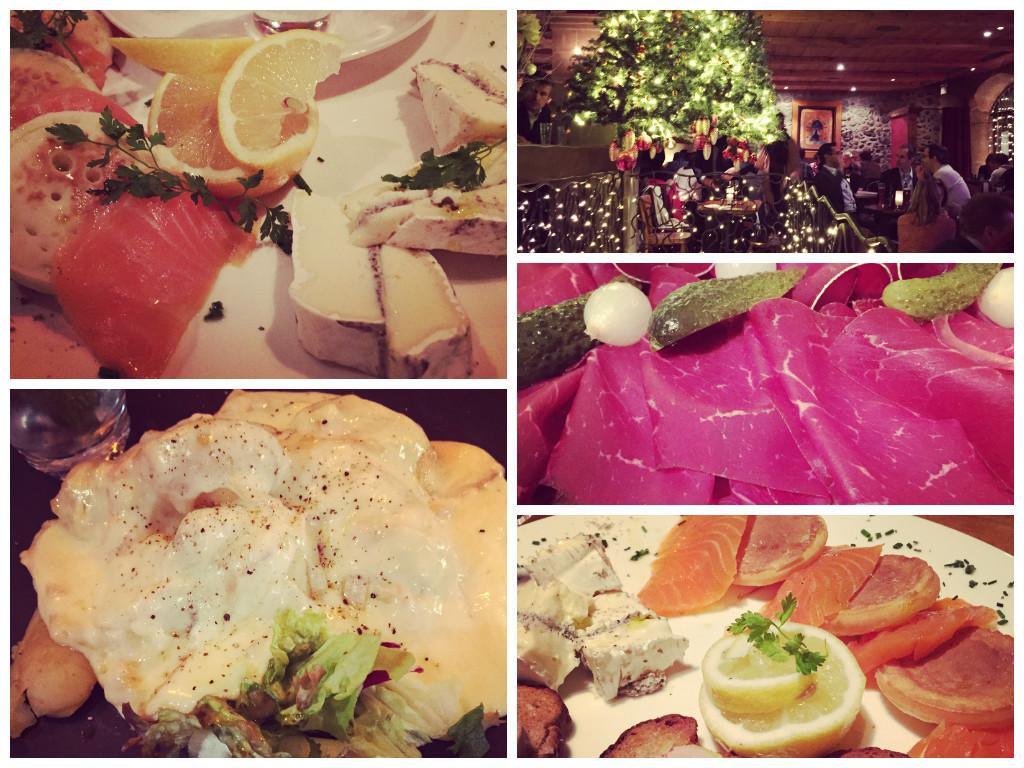 treintamasdiez-blog-de-moda ginebra comida