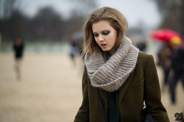 treintamasdiez-blog-de-moda cuello-de-lana-y-abrigo