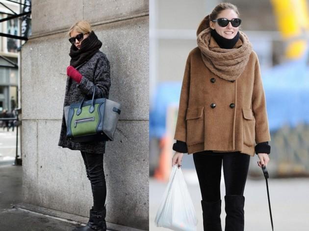 treintamsdiez blog-de-moda cuellos lana