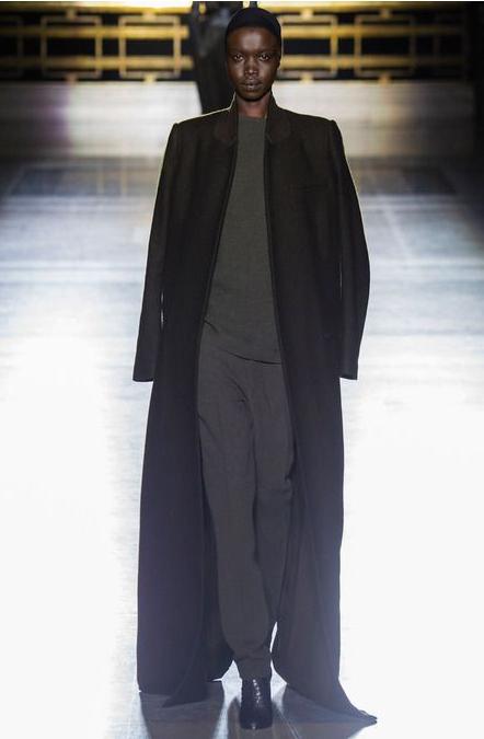 treintamasdiez-blog-de-moda abrigos