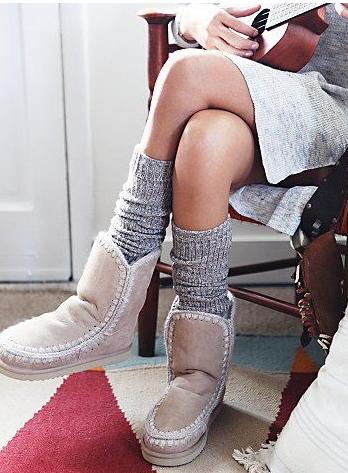 treintamasdiez-blog-de-moda invierno