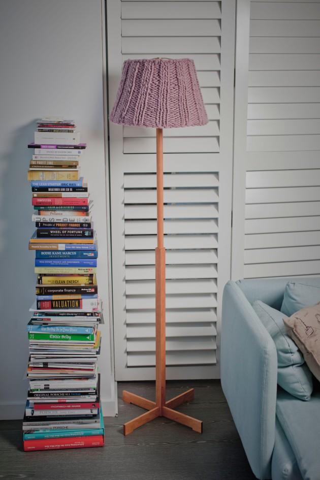 treintamasdiez-blog-de-moda, lampara