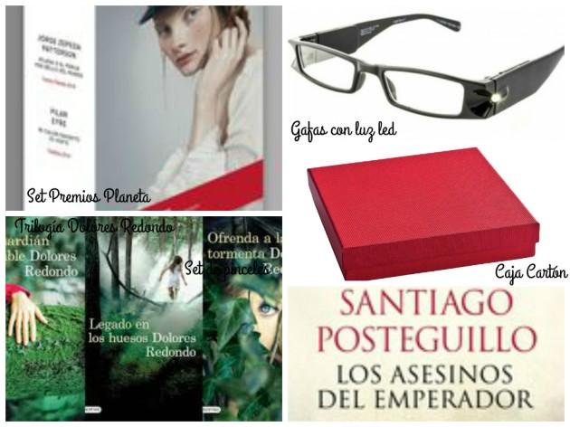 treintamasdiez-blog-de-moda lector