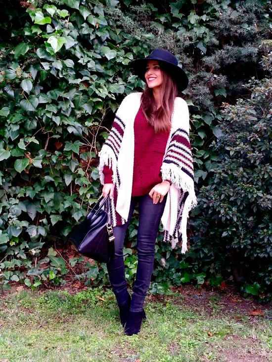 treintamasdiez-blog-de-moda, paula2
