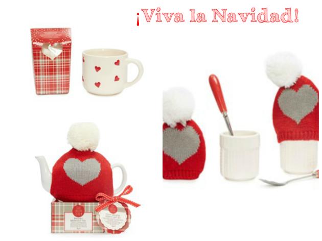 treintamasdiez-blog-de-moda navidad 1