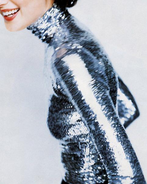treintamasdiez-blog-de-moda ralpha lauren mario testino