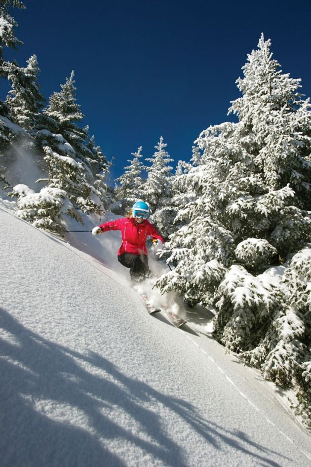 treintamasdiez-blog-de-moda ski