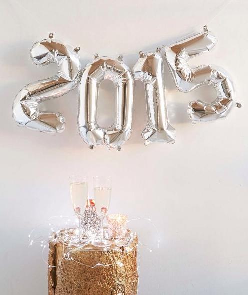 treintamasdiez-blog-de-moda 2015