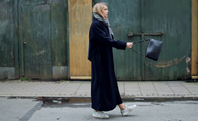 treintamasdiez-blog-de-moda abrigos a ras del suelo