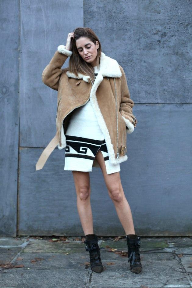 treintamasdiez-blog-de-moda amlul