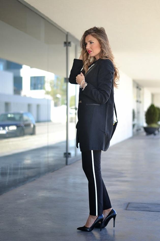 treintamasdiez-blog-de-moda aventura con la moda