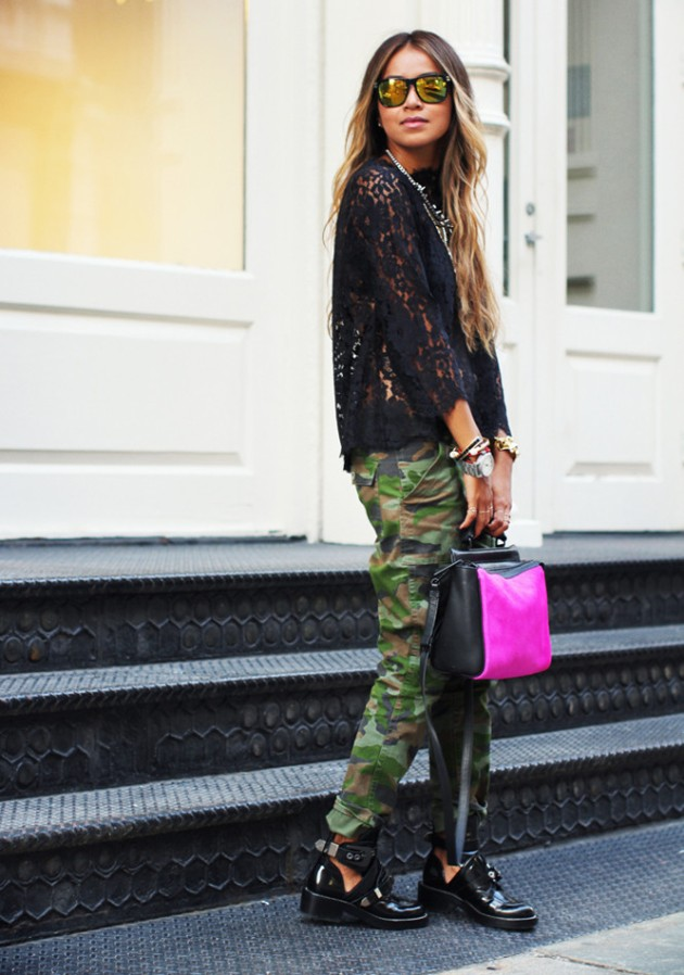 treintamasdiez-blog-de-moda balenciaga1