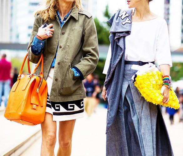 treintamasdiez-blog-de-moda bolso1