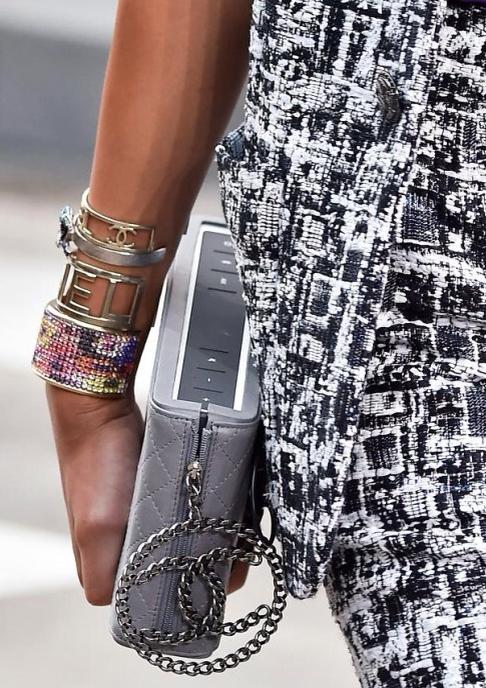 treintamasdiez-blog-de-moda bolso