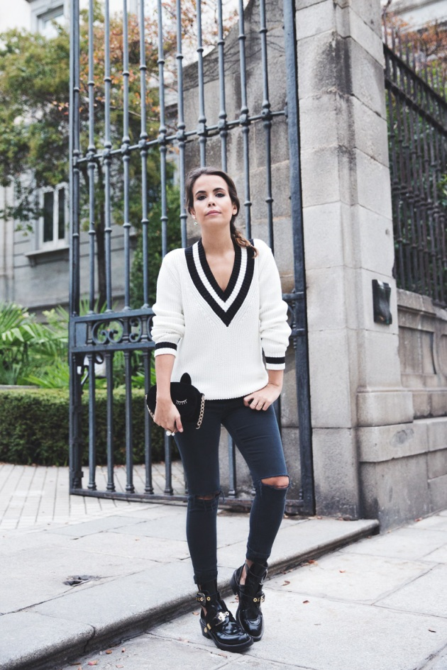 treintamasdiez-blog-de-moda botas balenciaga