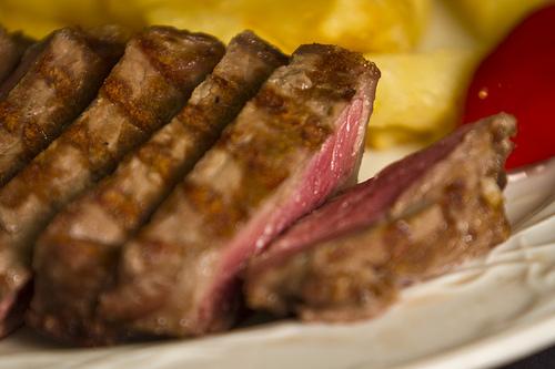 treintamasdiez-blog-de-moda carne