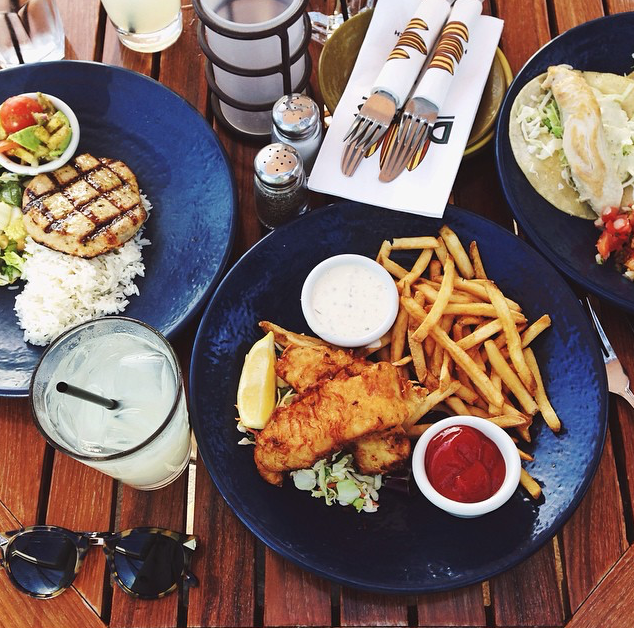treintamasdiez-blog-de-moda comida