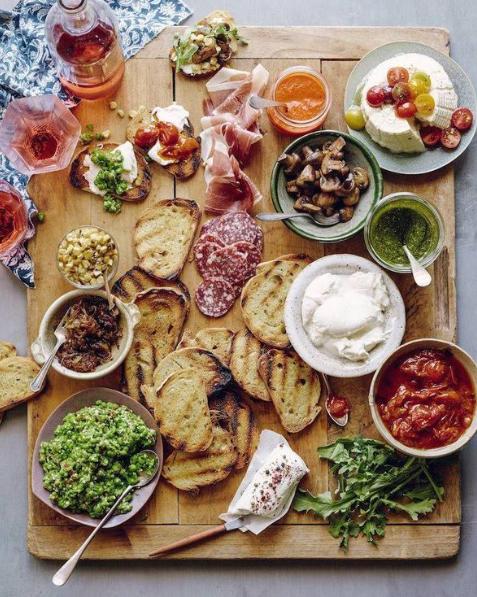 treintamasdiez-blog-de-moda comida1