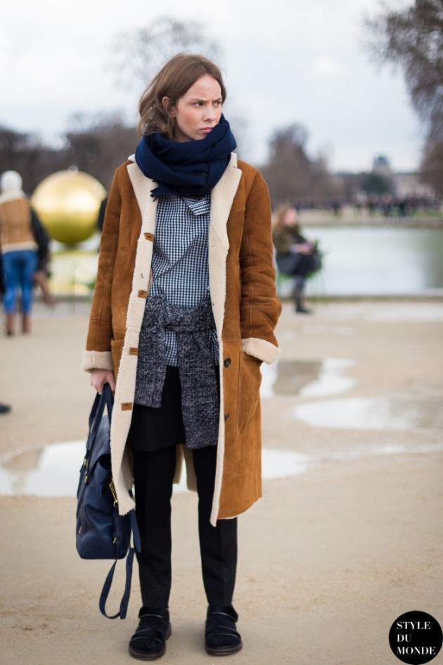 treintamasdiez-blog-de-moda frío