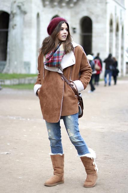 treintamasdiez-blog-de-moda frio1