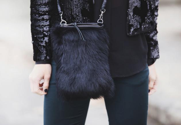 treintamasdiez-blog-de-moda happily grey