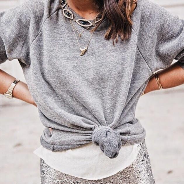 treintamasdiez-blog-de-moda lentes