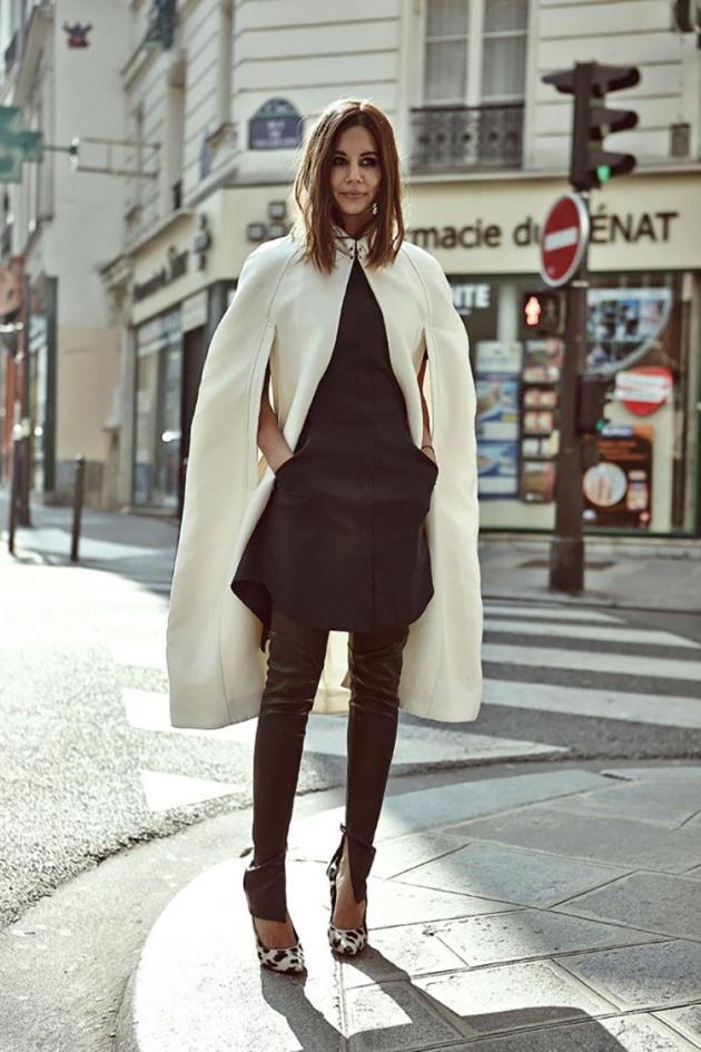 treintamasdiez-blog-de-moda madame rosa