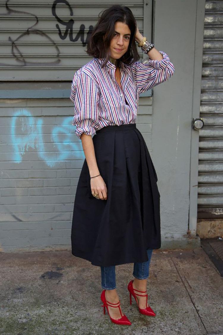treintamasdiez-blog-de-moda man repeller