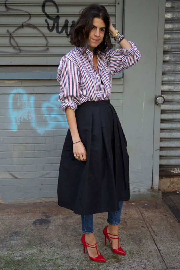 treintamasdiez-blog-de-moda man repeller