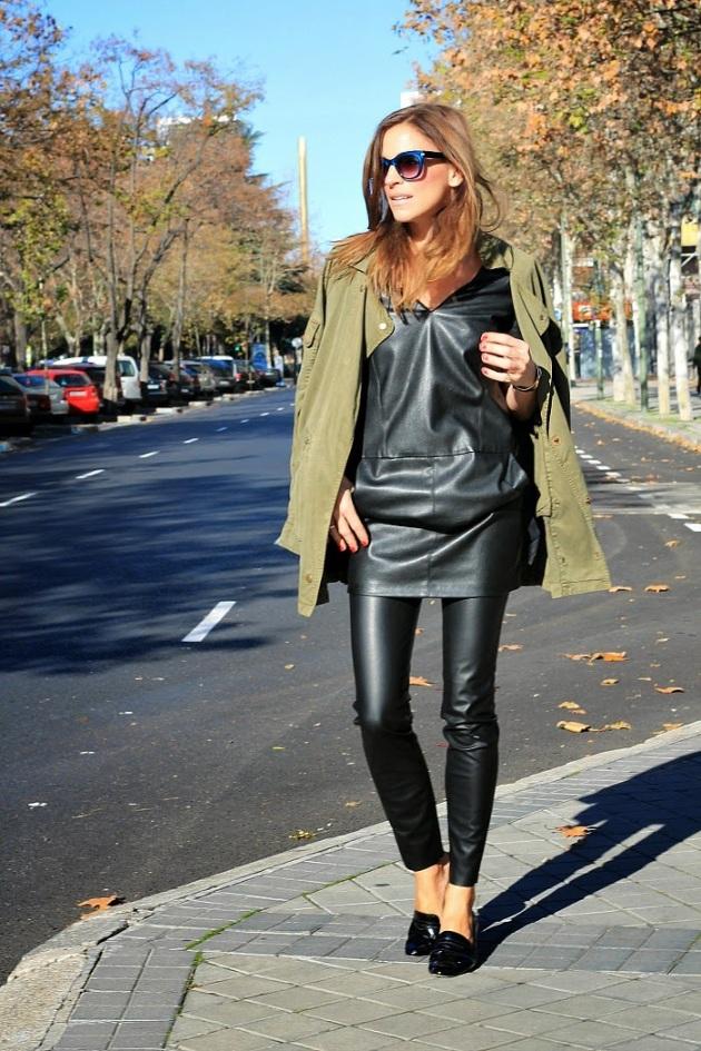 treintamasdiez-blog-de-moda mientras me visto