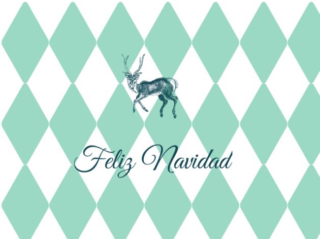 treintamasdiez-blog-de-moda navidad